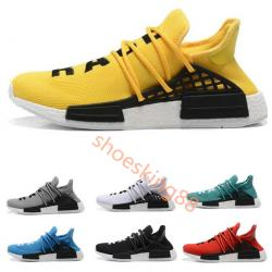 Cheap Adidas Shoes NMD