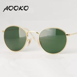 1fac4767638 AOOKO Fashion Erika Erike Polarized Gradient Sunglasses Brand Vintage  Ladies Man Women Chris Sun glasses Oculos De Sol matte frame 393879677 · 5%